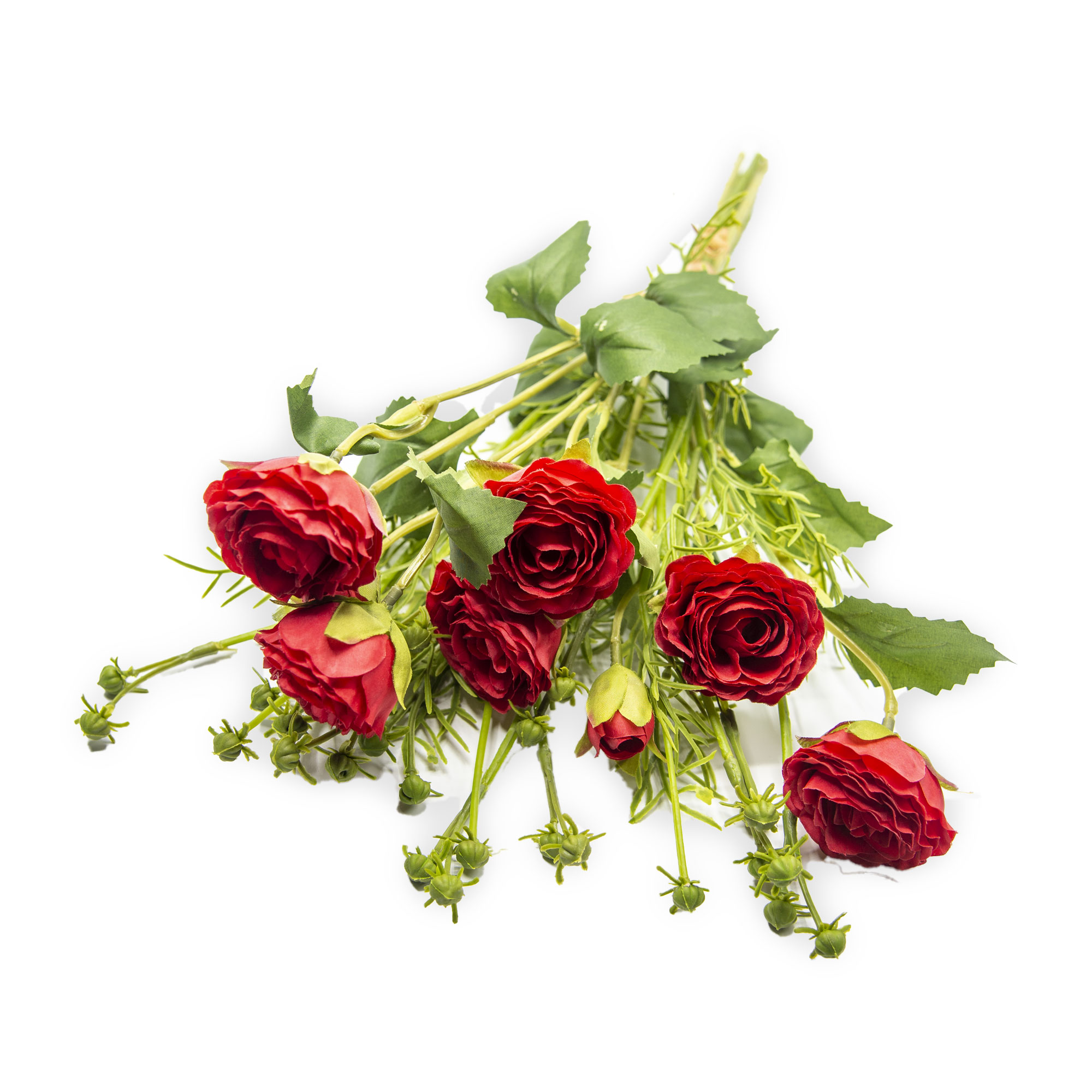 Yapay Çiçekler ile ilgili görsel sonucu
